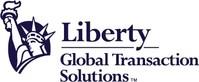 (PRNewsfoto/Liberty Global Transaction Solu)