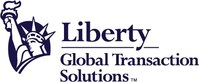 Liberty_Global_Transaction_Solutions_Logo