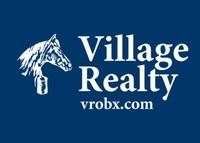 (PRNewsfoto/Village Realty)