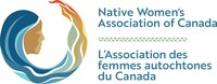 Logo: NWAC Calls on Prime Minister to Reaffirm Commitment to Equality at G7 Biarritz Summit (CNW Group/Native Women's Association of Canada)
