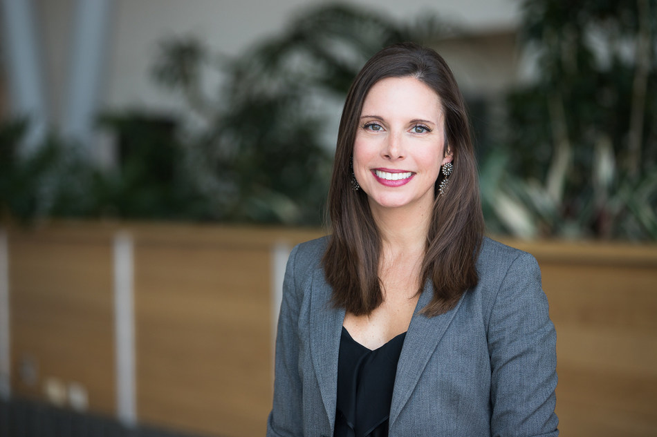 """""""The team at Benson Hill is driven by a shared purpose, a set of core values and a focus on operational excellence that guides decisions as the company grows.""""  - Kelly Fischer, VP of People, Benson Hill"""