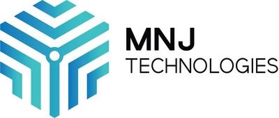 (PRNewsfoto/MNJ Technologies)