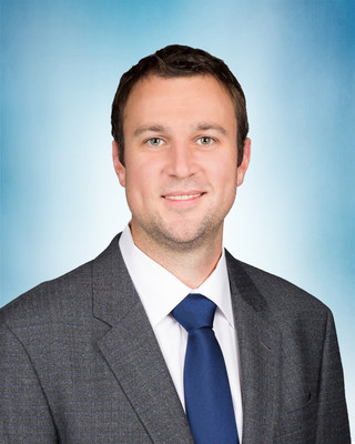 Dr. Kyle McGivern joins Direct Orthopedic Care in Oklahoma, City, OK.