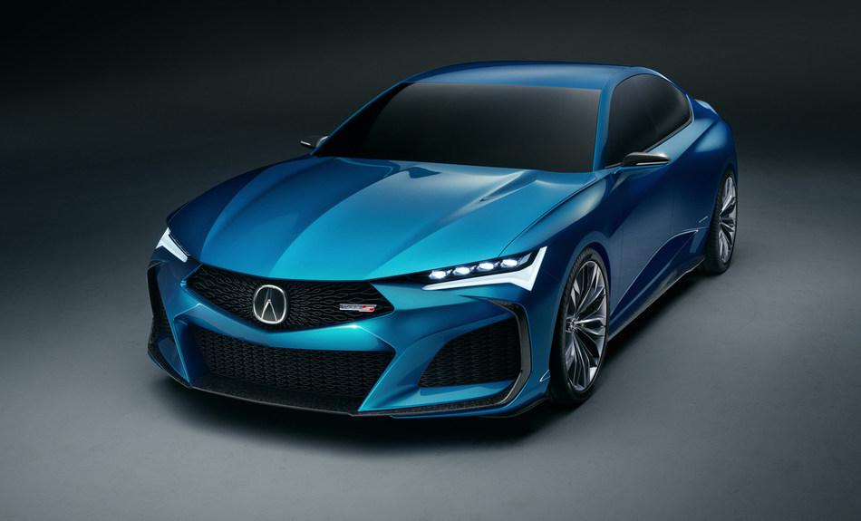 Acura_Type_S_Concept
