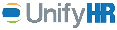 UnifyHR offers cutting-edge eligibility verification services, as well as COBRA, billing, ACA, and notice distribution services. (PRNewsfoto/UnifyHR)