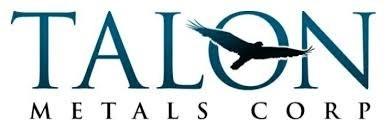 Talon Metals Corp. (CNW Group/Talon Metals Corp.)