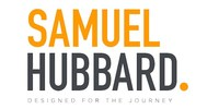 Samuel Hubbard Shoes Designed For The Journey