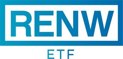 RENW Logo (PRNewsfoto/BP Capital Fund Advisors)