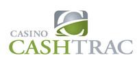 (PRNewsfoto/Casino Cash Trac)