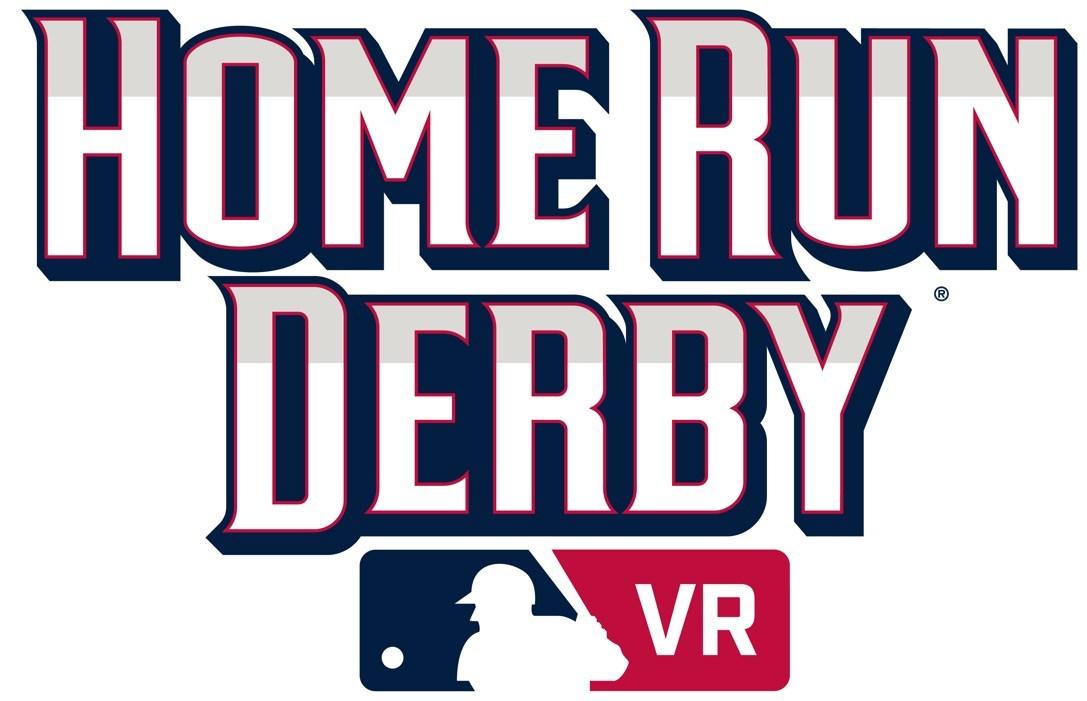 MLB, Little League, ESPN To Host Little League Baseball World Series Virtual Home Run Derby Challenge