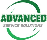 (PRNewsfoto/Advanced Service Solutions,BHMS)