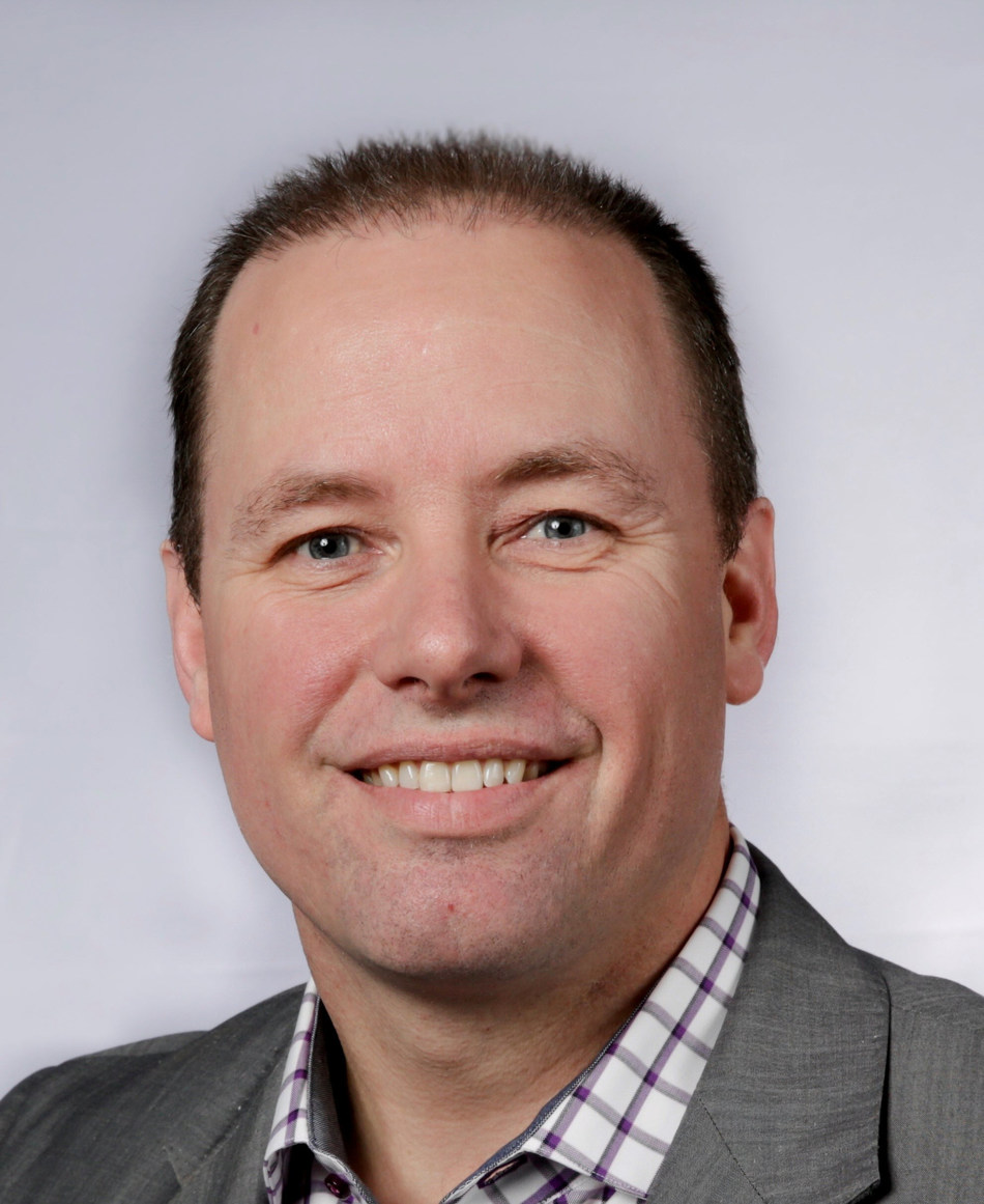 Universal Health Services, Inc. Names Matt Peterson Executive Vice President and President, Behavioral Health Division