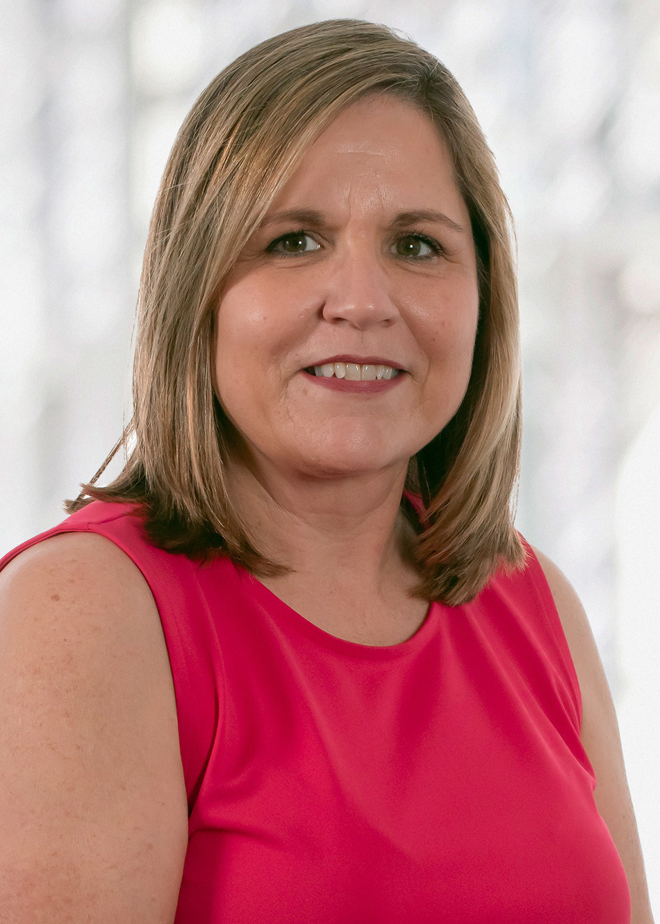Michelle Tomlinson-Phelan, D.O., a family physician in East Brunswick, N.J., joins the MDVIP network to deliver more personalized primary care.