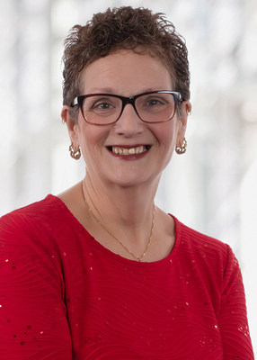 Catherine J. Schiano, D.O., a family physician in East Brunswick, N.J., joins the MDVIP network to deliver more personalized primary care.
