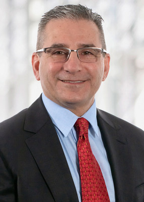 Scott Yager, M.D., an internist in East Brunswick, N.J., joins the MDVIP network to deliver more personalized primary care.