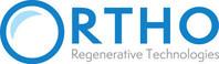 Logo : Ortho Regenerative Technologies (Groupe CNW/Ortho Regenerative Technologies Inc.)