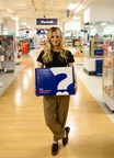 "Marshalls Brings Its Shopping Experience To Life With ""Surprise Boxes"" Waiting To Be Discovered In Every Store Across The Country"