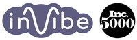 inVibe Labs Earns Rank of 356 on 2019 Inc. 5000 List of Fastest Growing Companies in America California-based market research listening company claims the honor as a member of the coveted Inc. 500, citing three-year sales growth of 1,281 percent