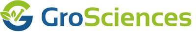 GroSciences Logo
