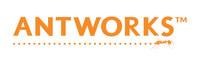 Antworks Logo (PRNewsfoto/Antworks)