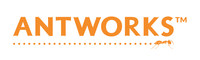 AntWorks Logo.