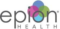 (PRNewsfoto/Epion Health)