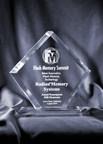 Radian wins Flash Memory Summit's Most Innovative Technology award - SSD Firmware