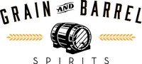 Grain & Barrel Spirits was named to the 2019 Inc. 5000, the most prestigious ranking of the nation's fastest-growing private companies