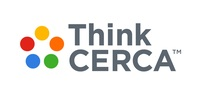 ThinkCERCA is a Chicago-based education technology platform that provides teachers with the tools and content they need to personalize critical thinking instruction. (PRNewsFoto/ThinkCERCA)