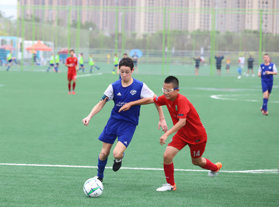 Box Hill United from Australia is in match with Gimpo Citizen's from Korea.
