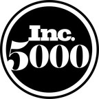 Adwerx Named to Inc. 5000 List for Third Consecutive Year
