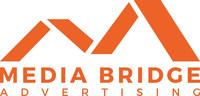 (PRNewsfoto/Media Bridge Advertising)