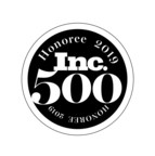 Homesnap Ranks No. 38 on the 2019 Inc. 5000 List of Fastest-Growing Private Companies