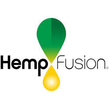 Hempfusion Inc. (CNW Group/Hemp Fusion)