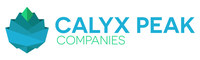 Calyx Peak Companies