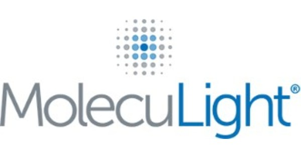 photonamic GmbH & Co  KG (Germany) Acquires the Oncology