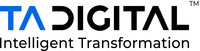 TA Digital is an innovative digital transformation agency, specializing in delivering digital experience, commerce, and marketing solutions.