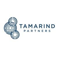 (PRNewsfoto/Tamarind Partners, Inc.)