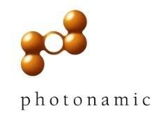 photonamic (CNW Group/MolecuLight)