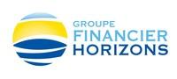 FR Colour Logo (Groupe CNW/Financial Horizons Group)