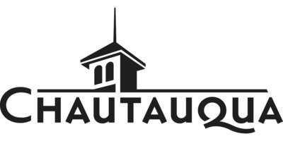 The Colorado Chautauqua logo