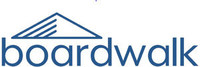 Boardwalk Real Estate Investment Trust (CNW Group/Boardwalk Real Estate Investment Trust)
