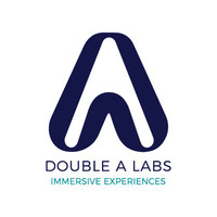 Double A Labs Experiential Technology and Marketing