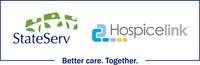 StateServ-Hospicelink