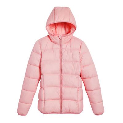 La veste Jilly (Groupe CNW/Loblaw Companies Limited - Joe Fresh)