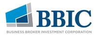Business Broker Investment Corporation (BBIC)