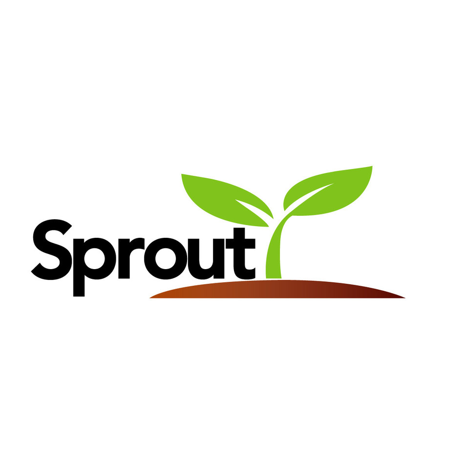 Sprout is a best-in-class CRM and marketing software platform for the cannabis & hemp industry.
