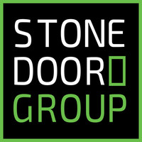 Stone Door Group? modernizes the digital enterprise through skilled DevOps and Hybrid Cloud professional services. We make it easy to quickly access and deploy DevOps solutions to transform your business and provide certified consultants and instructors to deliver your projects.