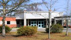 Motorola Solutions and Avigilon Video Systems Selected to Help Protect Students at Georgetown County School District