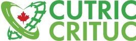 Canadian Urban Transit Research & Innovation Consortium (CUTRIC) (CNW Group/Canadian Urban Transit Research & Innovation Consortium (CUTRIC))